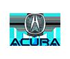 Acura - CarKeysGeek.com