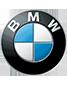 BMW - CarKeysGeeks