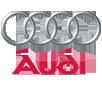 Audi - CarKeysGeeks