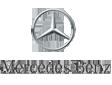 Mercedes-Benz - CarKeysGeeks