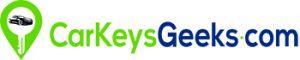 CarKeysGeeks.com