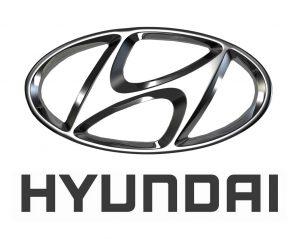 Hyundai - CarKeysGeeks