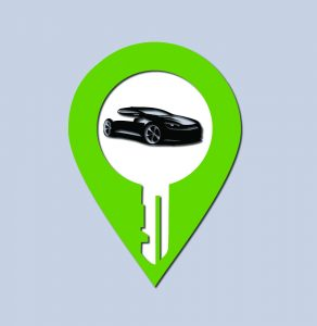 Car Keys Geeks, Car Keys Cut and/or Programming,