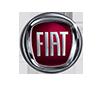 Fiat - CarKeysGeek