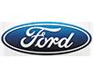 Ford - CarKeysGeek