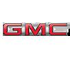 GMC - CarKeysGeek.com