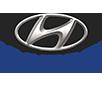 Hyundai - CarKeysGeek.com
