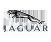 Jaguar - CarKeysGeek.com
