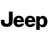 Jeep - CarKeysGeek.com