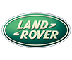 Land Rover - CarKeysGeek.com