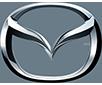 Mazda - CarKeysGeek.com
