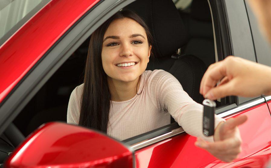 Car Key Geeks - We specialize in Car Keys programming